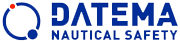 Datema - Nautical Safety