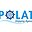 POLAT SHIPPING AGENCY & TRADING CO. LTD.