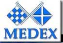 Medex Container Services Ltd