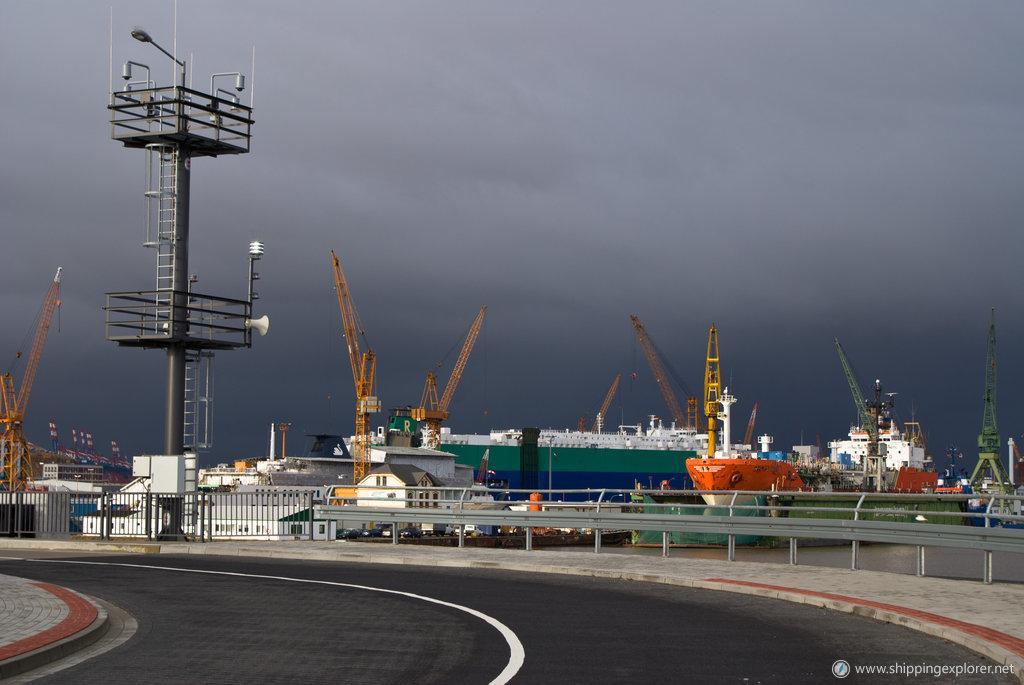 Serise kostenlose Partnersuche in Bremerhaven